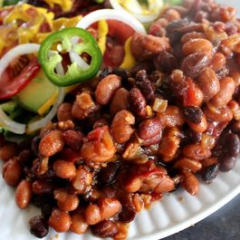 Baked_beans_1