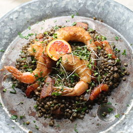 Lentils_and_shrimp_006