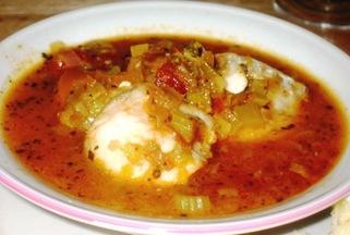 White_fish_stew
