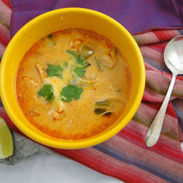 Chicken__chile_and_tomatillo_soup_1