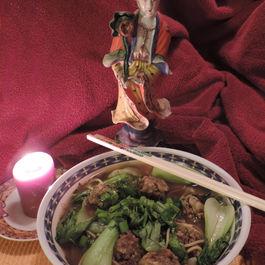 Chinesemeatballsoup2