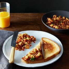 2014-1028_scrambled-paneer-and-tawa-toast-011
