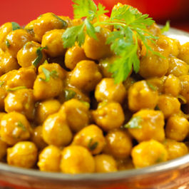 642x361_chickpea-curry