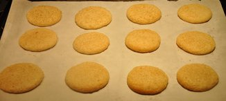 Almond_and_lemon_sugar_cookies_033010_003