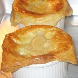 Pot_pie_in_a_pinch