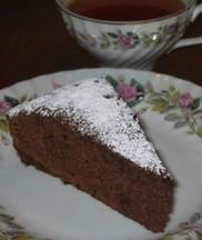 Choc_tea_cake