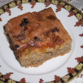 Red_lentil_blondie_016