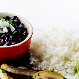 642x361_caribbean-black-beans-and-rice