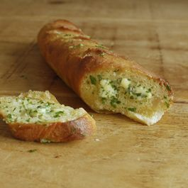 Garlic_bread