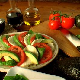 Caprese_salad_3