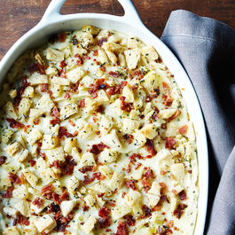 2015-0210_potato-and-bacon-brown-betty_mark-weinberg-258
