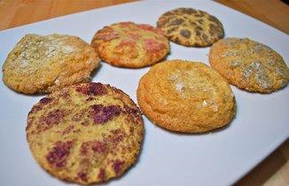 Sidecookies