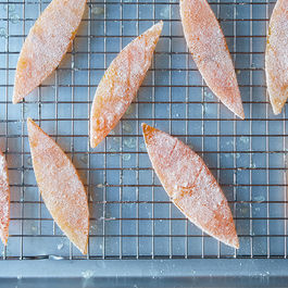 2015-0203_diy-candied-citrus-peel_mark-weinberg-433