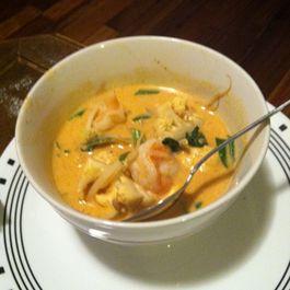 Massaman_curry_soup