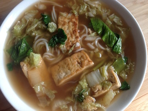 Country_style_vegetable_soup