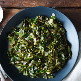 2015-0203_collards-in-coconut-milk_mark-weinberg-161