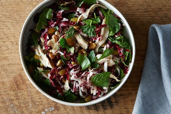 2014_1111_chicken-and-radicchio-salad-with-pickled-raisins-0316