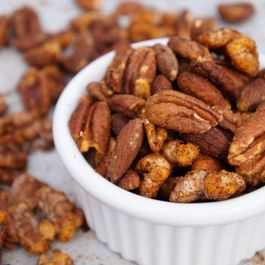 Spiced_nuts