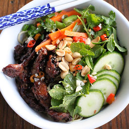 Vietnamese-pork-salad-high