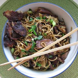 Smoked_tea_duck_noodles