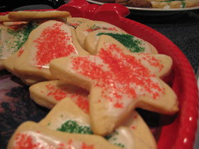 Sugar_cookies_015