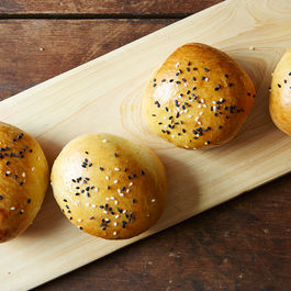 2015-0224_red-bean-buns_mark-weinberg-259