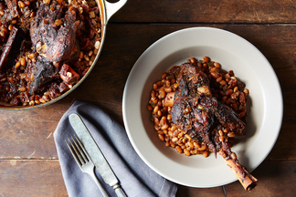 2015-0224_coffee-infused-braised-lamb-and-beans_mark-weinberg-208