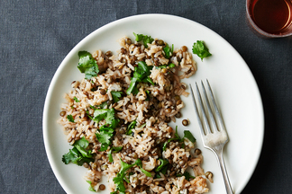 2015-0224_lentils-and-rice-with-tamarind-and-coconut_mark-weinberg-187