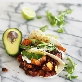 Sweet_potato_tacos17a