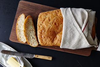 2015-0217_flax-seed-potato-bread_bobbi-lin-7509