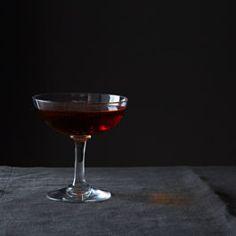 2015-0305_vermouth_cocktail_smoot_012
