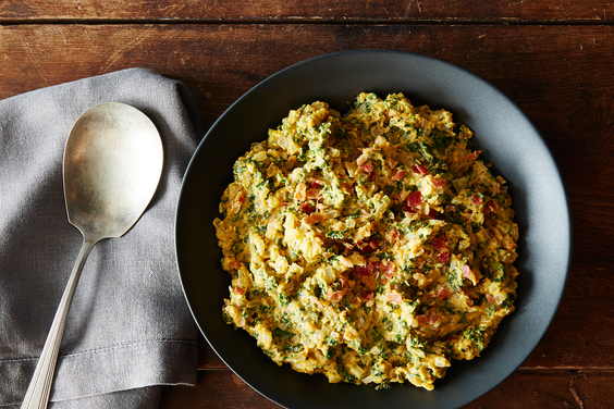 2015-0303_sweet-potato-and-pancetta-colcannon-005
