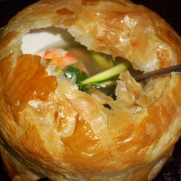 Puff_pastry_and_soup_052