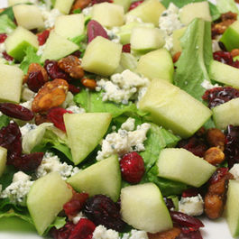 642x361_autumn_apple_salad