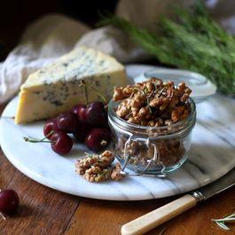 snacks by Flirty Foodie