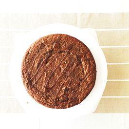 Oat_pist_choc_cake_1