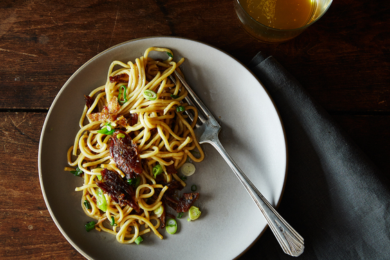 2015-0310_smoked-tea-duck-noodles-041