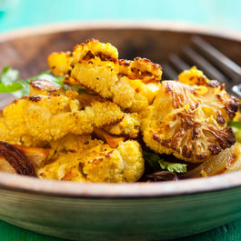 Balsamic_glazed_cauliflower_716x407
