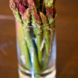Smoky_pickled_asparagus