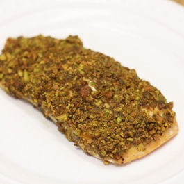 Slide-4_third-place_pistachio-crusted-salmon_642