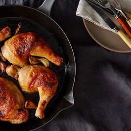 2015_0324_honey-finalist_miso-honey-butter-roast-chicken_bobbi-lin_0420
