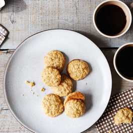 2015_0324_honey-oat-cookies_bobbi-lin_0444