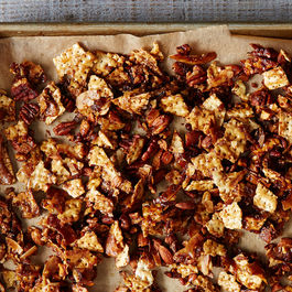 2015_0324_small-batch_matzo-granola_bobbi-lin_0175