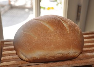 Bread_baked