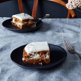 2015-0324_vegan-carrot-cake-w-coconut-frosting_bobbi-lin_0304