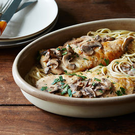 2015-0331_chicken-marsala_mark-weinberg_0205