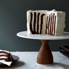 2015-0326_how-to-make-roulade-cake_bobbi-lin_1370