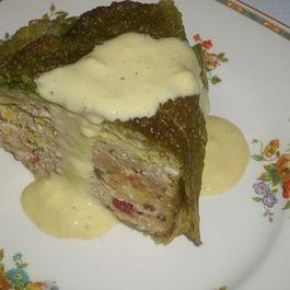 Ananas_and_savoy_cabbage_savory_cake_055