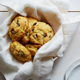 2015-0331_cornmeal-cherry-scones_mark-weinberg_0065