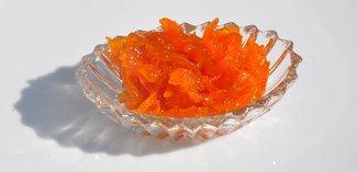Carrot_marmalade_closeup_040610